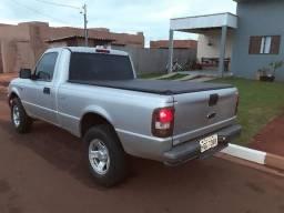 Ranger top - 2006