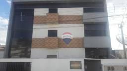 Apartamento á Venda.