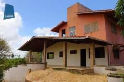 Casa de Veraneio à venda, próximo a CE-010, Precabura, Fortaleza Eusébio. Venda Residencia