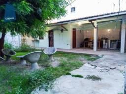 Casa com 3 dormitórios à venda, 230 m² por R$ 795.000,00 - Cambeba - Fortaleza/CE
