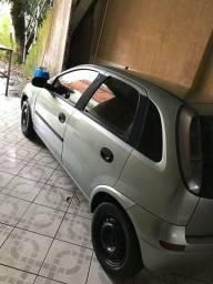 Carro pra ROÇA - 2008