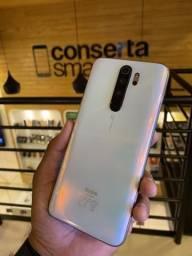 Redmi Note 8 pro Branco