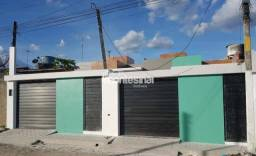 Casa com 3 quartos à venda, 69 m² por R$ 170.000 - Cohab 2 - Garanhuns/PE