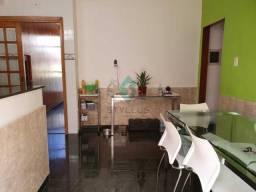 Casa de vila à venda com 2 dormitórios em Quintino bocaiúva, Rio de janeiro cod:C70238