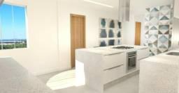 Glória, Lindo Apartamento 3 Qrts( 3 suítes) 140 m², Avenida augusto severo