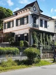 07 quartos Centro Histórico de Petrópolis-RJ