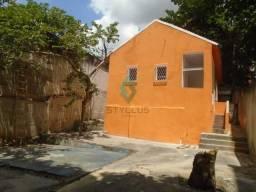 Casa à venda com 2 dormitórios em Méier, Rio de janeiro cod:M71116