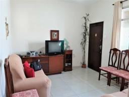 Apartamento à venda com 2 dormitórios em Vila valqueire, Rio de janeiro cod:C21873