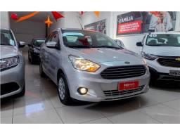 [IPVA 2020] Ford Ka 1.5 Sedan!! Ótimo estado! Parece zero!
