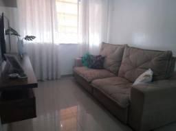 Apartamento à venda com 3 dormitórios em Engenho de dentro, Rio de janeiro cod:M3987