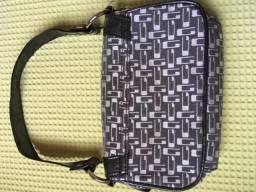 Bolsa de mão Guess original intacta, nunca foi usada