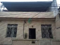 Casa de condomínio à venda com 2 dormitórios em Cachambi, Rio de janeiro cod:C70251