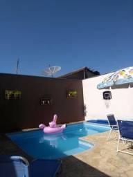 Casa no Santa Luzia
