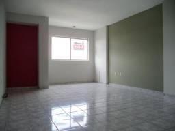 Apartamento para alugar com 3 dormitórios em Centro, Divinopolis cod:15597