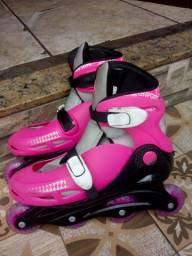 Roller BelSports Junior
