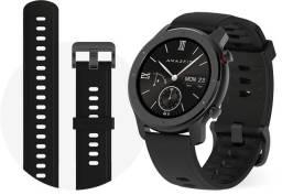 Relógio Smartwatch Xiaomi Amazfit Gtr 42mm A1910