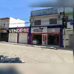 Imóvel no centro de Capim Grosso. Ótima localização