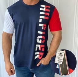 Camisetas de alta qualidade lucre até 300%