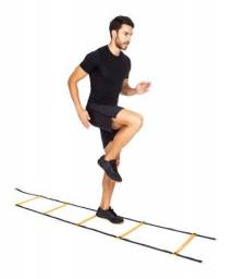 Escada de agilidade Vollo