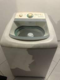 Máquina de Lavar Cônsul Facilite 10kg