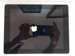 iPad 3 32GB - Perfeito