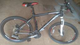 Bike gonew Shimano top