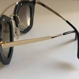 Óculos sol Prada original