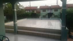 Jd. Paulista, Ourinhos - SP excelente localização
