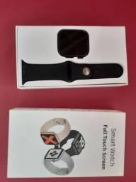 Vendo Relógio Inteligente