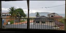 Venda. Casa Vila Histórica Mambucaba (Angra)