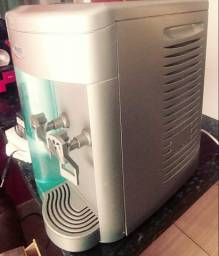 Purificador de água refrigerada ibbl FR600