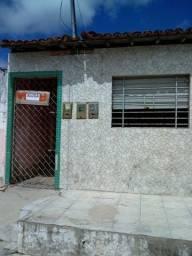 Casas