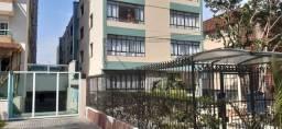 Apartamento Condomínio Cidade Sorriso - Reformado !!! Bairro Mercês