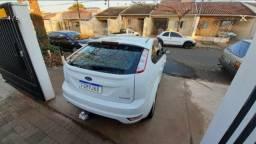 Ford Focus 2013 Automático