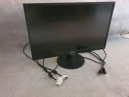 """Monitor Philips 23,6"""" - Modelo: 243V5Q"""