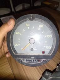 Tacógrafo eletrônico mb1620 usado revisado
