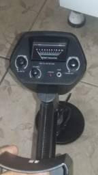 Detector de metal MD4030