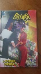 Hq Batman 66
