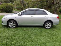 Corola xei 2012 - r$ 50.000,00