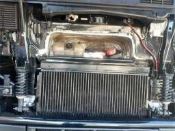 Honda Civic 1.8 2011