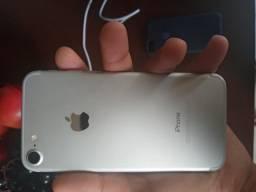 IPhone 128 GB