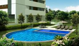 APS 054 - Apartamento 4 qts em Casa Forte pronto para morar - 81.98500.7519