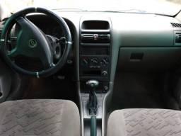 Astra Sedan CD 2001