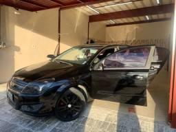 Vectra GT-x 2010 2.0