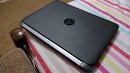 Notebook Hp ProBook I5 5° geração