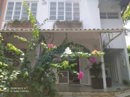 Casa com 5 dormitórios à venda, 400 m² por R$ 3.000.000,00 - São Cristóvão - Teresina/PI