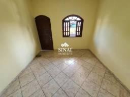 Apartamento - VILA DA PENHA - R$ 1.000,00