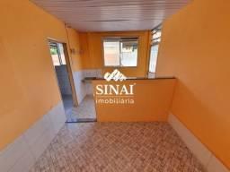 Apartamento - BRAS DE PINA - R$ 500,00