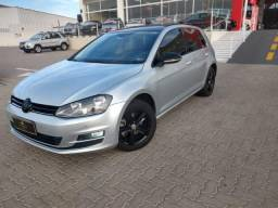 VOLKSWAGEN GOLF HIGHLINE AC