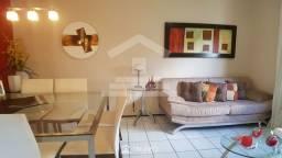 (ESN)TR24503. Casa em Condomínio a Maraponga com 132m², 3 quartos, 2 vagas
